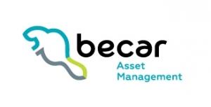 Работа в Becar Asset Group