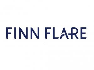 Работа в FiNN FLARE