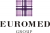 Вакансия Врач в Euromed Group в Санкт-Петербурге