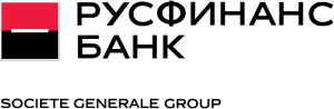 Вакансии компании «Русфинанс Банк»
