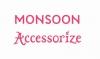 Работа в Accessorize Monsoon