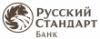 Работа в Банк Русский Стандарт
