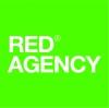 Работа в Red-agency