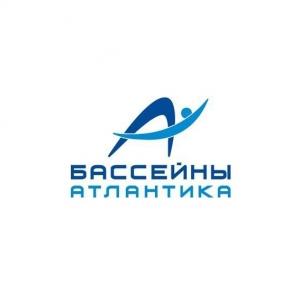 Вакансия Бармен в Бассейны в Санкт-Петербурге