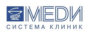Вакансия в МЕДИ в Санкт-Петербурге