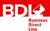 Вакансия Водитель в BDL