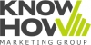 Работа в KNOW HOW MARKETING GROUP