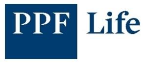 Работа в PPF Страхование жизни