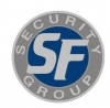 Работа в Security SF