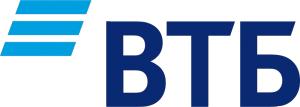 Работа в Банк ВТБ