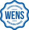 Работа в WENS GLOBAL SERVICES