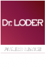 Работа в Dr. Loder