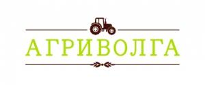 должностная инструкция заместителя директора по животноводству в рб - фото 10
