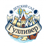 """Вакансия Воспитатель в Детский сад """"Гулливер"""" в Москве"""
