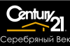 """Работа в """" Century 21 """" Cеребряный век"""