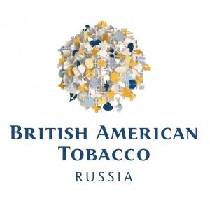 Работа в «Бритиш Американ Тобакко Россия»