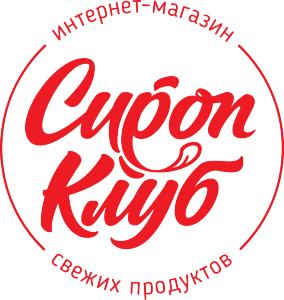 работа в москве вакансии в общежитии
