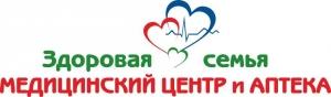 meditsinskiy-tsentr-semya-vakansii