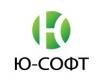 Вакансия Налоговый консультант в Ю-Софт, Группа компаний