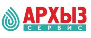 """Работа в """"Архыз-Сервис"""" (Санкт-Петербург)"""