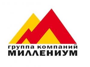 Вакансия в Миллениум в Ростове-на-Дону