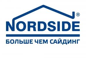 Вакансия Электромеханик в Нордсайд в Санкт-Петербурге