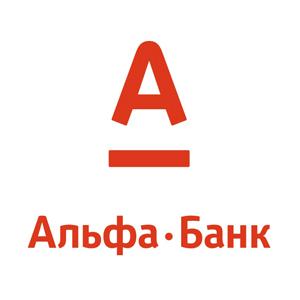 Работа в Альфа-Банк