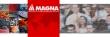 Стажировка с зарплатой 4 000 руб в компании magna cosma international в санкт-петербурге в отрасли кадры