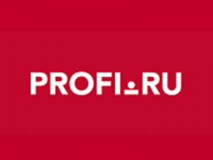 Работа в Profi.ru