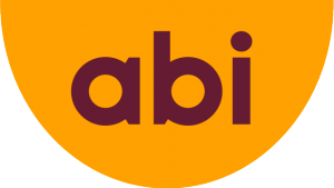Работа в АБИ Продакт