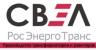 """Работа в """"Группа """"СвердловЭлектро"""" (""""СВЭЛ"""")"""