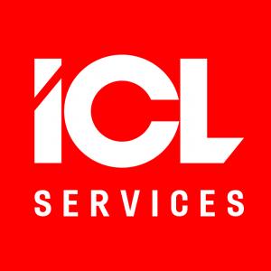 Работа в GDC (Fujitsu preferred supplier of Services)