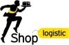 Вакансия Водитель на личном автомобиле в Shop-Logistics