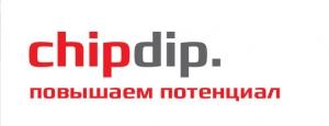 Вакансия в Чип и дип в Екатеринбурге