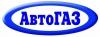 Вакансия Системный администратор в АвтоМАШ