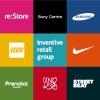 Работа в Inventive Retail Group