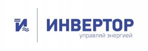 "Работа в ""Завод ""Инвертор"""