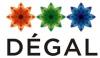Работа в DEGAL - сеть магазинов парфюмерии и косметики