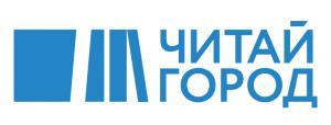 """Вакансия в Федеральная сеть книжных магазинов """"Читай-город"""" и """"Новый книжный"""" в Саратове"""