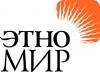 Вакансия в Диалог культур в Москве