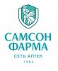 Вакансия Промоутер в Самсон-Фарма в Москве