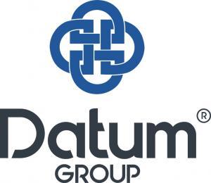 Работа в DATUM Group