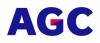 Работа в AGC Борский стекольный завод