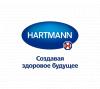 Работа в Paul Hartmann