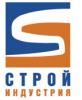 Вакансия Рабочий в Стройиндустрия в Москве
