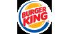 Повар в ресторан BURGER KING! Разожги огонь в сердце!
