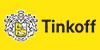 Работай в своем городе с Тинькофф!