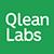 Работа вахтой в QleanLabs