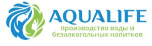 Вакансия в Группа компаний АКВАЛАЙФ в Москве
