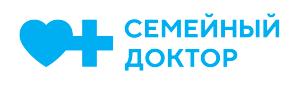 Вакансия в Семейный доктор в Москве